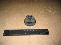 Втулка проушины амортизатора ГАЗ 53,ПАЗ, Россия 52-2905486