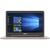 Ноутбук ASUS Zenbook UX310UF (UX310UF-FC008T), фото 1
