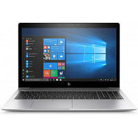 Ноутбук HP EliteBook 755 G5 (3PK93AW), фото 1