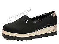Женские туфли   Yimeili (размеры 36 - 41)