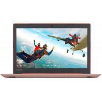 Ноутбук Lenovo IdeaPad 320-15 (80XH00E1RA), фото 1