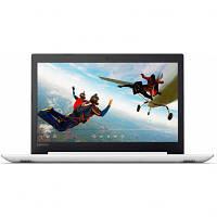 Ноутбук Lenovo IdeaPad 320-15 (80XH022TRA), фото 1