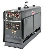 SAE 400 дизельный сварочный агрегат LINCOLN ELECTRIC