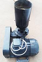 Гранулятор для пеллет МелТех Д215 11кВт