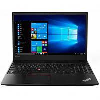 Ноутбук Lenovo ThinkPad E580 (20KS0063RT), фото 1