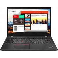 Ноутбук Lenovo ThinkPad T580 (20L90026RT), фото 1