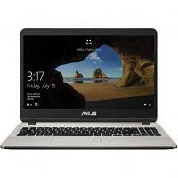 Ноутбук ASUS X507MA (X507MA-EJ020), фото 1