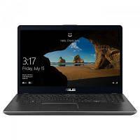 Ноутбук ASUS Zenbook UX561UD (UX561UD-BO025R), фото 1