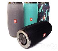 Портативная блютуз колонка/акустика JBL KS-88 Bluetooth реплика, фото 1