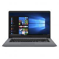 Ноутбук ASUS X510UF (X510UF-BQ001), фото 1