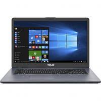 Ноутбук ASUS X705UB (X705UB-GC010), фото 1