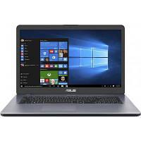 Ноутбук ASUS X705UF (X705UF-GC017), фото 1
