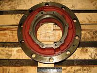 Ступица колеса МАЗ заднего голая, диск. колеса, МАЗ 54326-3104015-10