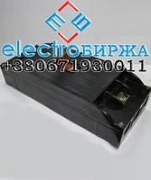 Автоматический выключатель А-3144 250А, А3124, автоматический выключатель А 3124, выключатель А3124, автомат А-3124, А-3124, автомат А3124,