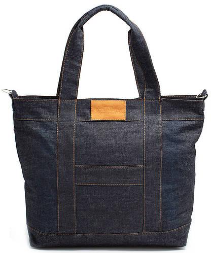 5f31281daca9 Классические, спортивные и повседневные женские сумки из ткани