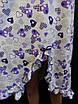 Летние ночные сорочки для женщин., фото 4