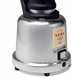 Блендер Vema FR 2055, фото 4