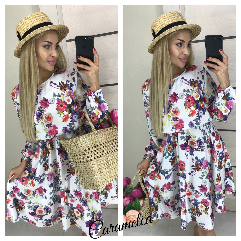 7d196cba45c Красивое женское платье  продажа