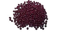 Бисер 100 грамм (КРУПНЫЙ 6/0) 153 (46)