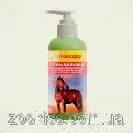 Гель противовоспалительный и востанавливающий), 350 мл для суставов лошадей