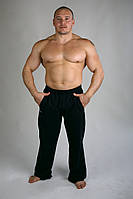 Штаны мужские для бодибилдеров , фото 1