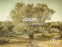 DALAN (Турция)