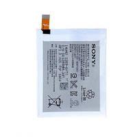 Аккумулятор SONY Xperia Z4 Z3+ Z3 Plus E6553 акб батарея