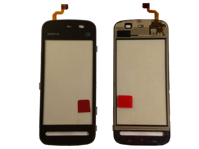 Сенсорные экраны и тачскрины для телефонов