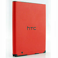 Аккумулятор для телефона HTC Desire C/A320e (BL01100)