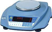 Счётные весы JW-1С 2000 Acom