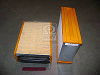 Элемент фильт. возд. К-701 прямоуг., г.Ливны К701-1109100-30