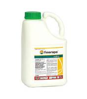 Купить гербицид Гезагард