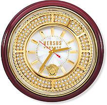 Настенные часы  Версус I