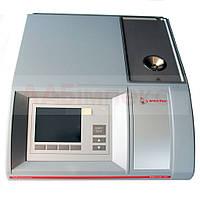 Рефрактометр цифровой стационарный автоматический Аbbemat 300. (Anton Paar, Австрия)