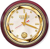 Настенные часы  Версус II