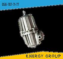 Гидротолкатель ТЭ-25