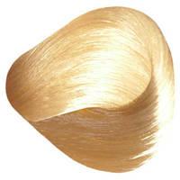 Estel 10/75 Светлый блондин коричнево-красный DE LUXE