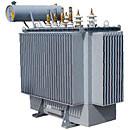 Трансформатор ТМ-250 кВА с радиаторами