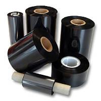 Риббоны wax - для термотрансферных принтеров