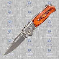 Выкидной нож 252 MHR /05-1