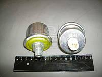 Датчик давл. масла КАМАЗ, МАЗ ММ370 <ДК