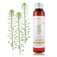 Растительное масло Растительное масло Рыжика посевного (Camelina sativa) 100 мл.