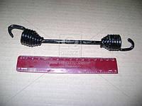 Пружина колодки торм. МАЗ верхняя стяжная, ТАиМ 500-3501034