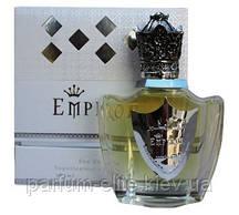 Парфюмированная вода унисекс Otoori Emperor 100ml