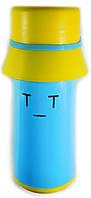 Стакан-термос Гриб 200 мл (SKD-0425)