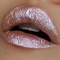 Мерцающее покрытие для губ LIME CRIME Diamond Crushers, фото 1