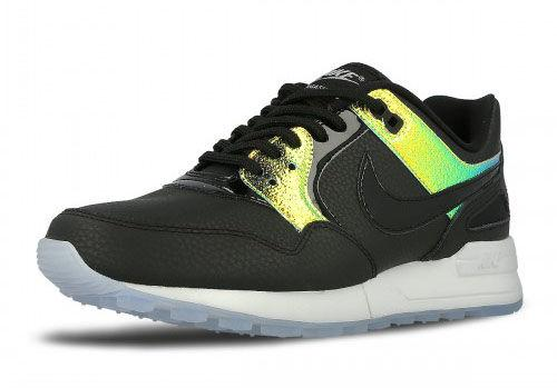 best loved 1a789 d3ec1 Кроссовки женские Nike Air Pegasus 89 PRM Premium (размер 38, USA-7, 24 см)