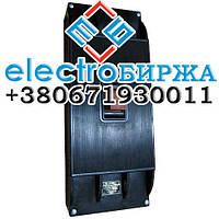 Автоматический выключатель А-3144 400А, А3144, Автоматичний вимикач А 3144, выключатель А3144, автомат А-3144, А-3144, автомат А3144, Автоматический