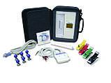 ELI 230 - 12-канальный компактный электрокардиограф ЭКГ пр-ва США, фото 2