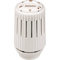 Головка термостатическая R456X101